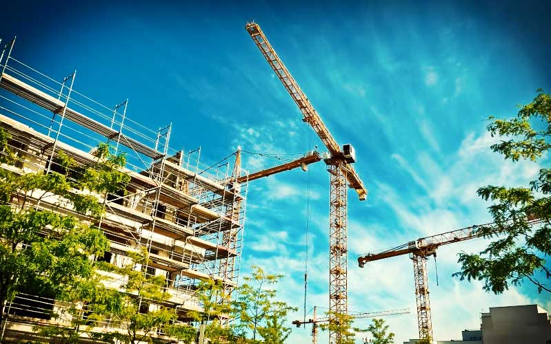 广西贵港建筑模板批发价多少?