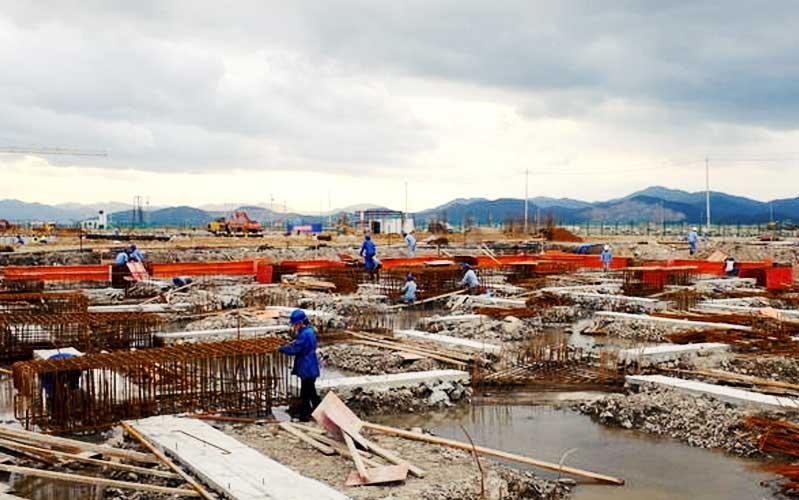 广西贵港这家厂家生产建筑模板质量好