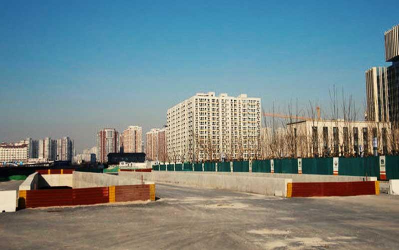贵港建筑模板怎么样?贵港建筑模板多少钱一张?