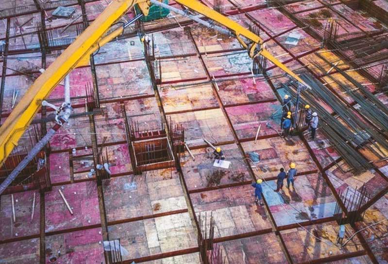 贵港市黑豹木业建筑模板质量怎么样